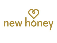 New Honey